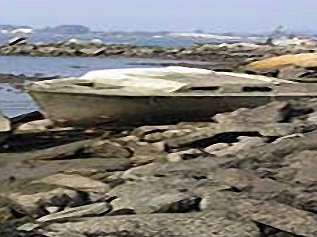 boatwreck1